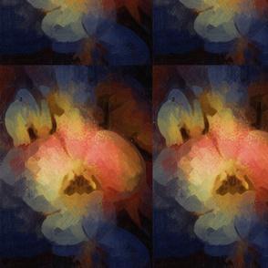 IMAG0642-33333kwiatek-1lll