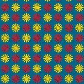 Rcircuswheels-rybrevrgb_shop_thumb