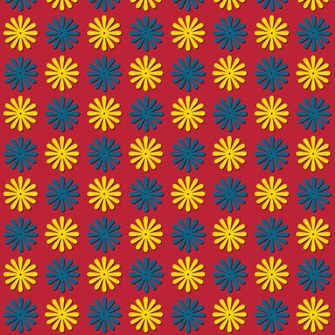 Rcircuswheels-ybrrevrgb_shop_preview