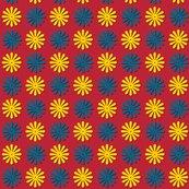 Rcircuswheels-ybrrevrgb_shop_thumb