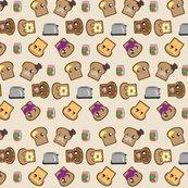 Toastfabric_flowerburst_feb28_02_shop_thumb