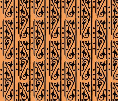 Rrrspoon_orange_black_border-cropped_shop_preview