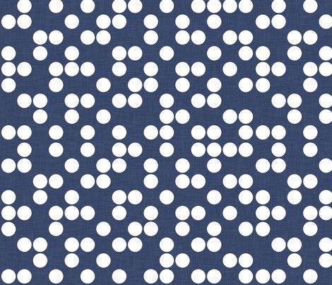 Rrrdelft_dots_linen_shop_preview
