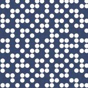 Rrrdelft_dots_linen_shop_thumb