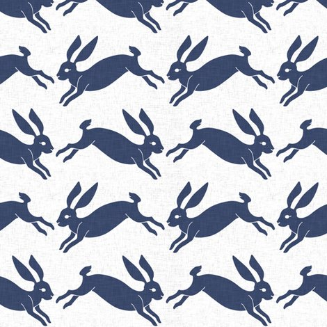 Rrrdelft_rabbit_linen_shop_preview