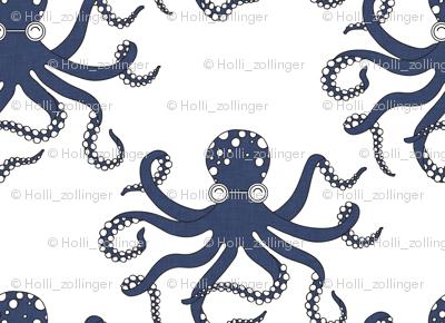 delft_octopus