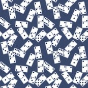 Rrrrdelft_dominoes_shop_thumb