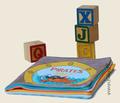 Rpirate_bookspoonfatquater_comment_180985_thumb