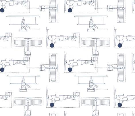 Rrrdelft_flight_school_blueprint_shop_preview
