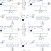 Rrrdelft_flight_school_blueprint_shop_thumb