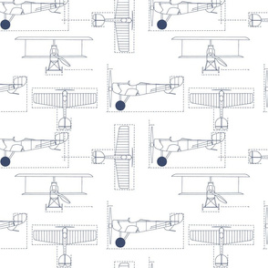 delft_flight_school_blueprint