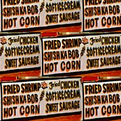 Rrfriedshrimpfriedchicken_ed_shop_thumb
