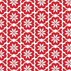 red_dutch_flower