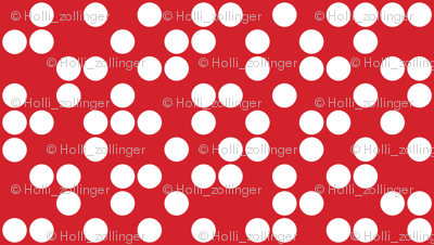 red_dots