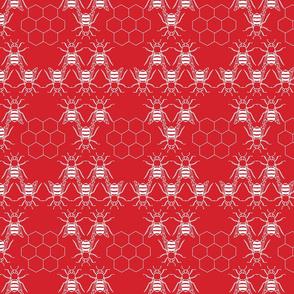 red_honeybee