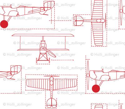 red_flight_school_blueprints