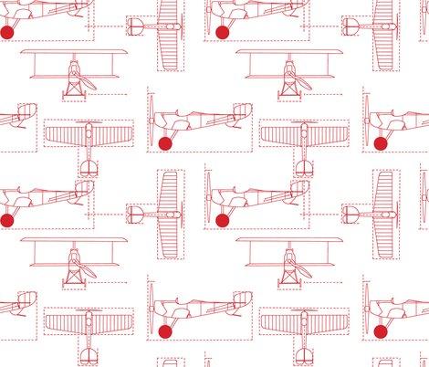 Rred_flight_school_blueprints_shop_preview