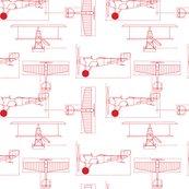 Rred_flight_school_blueprints_shop_thumb