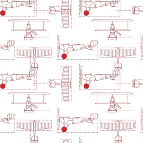 red_flight_school_blueprints
