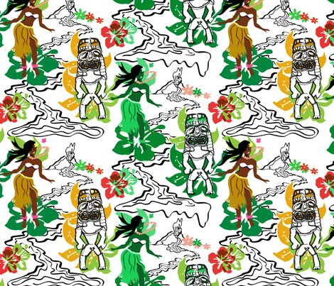 Rrrrhawaii_textilefunky_shop_preview