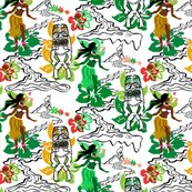 Rrrrhawaii_textilefunky_shop_thumb