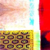 Rforbidden_palace_wall_of_color_3_shop_thumb