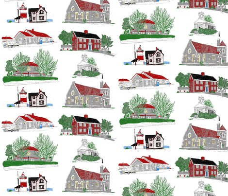 Rrcolored_straford_fabric_shop_preview