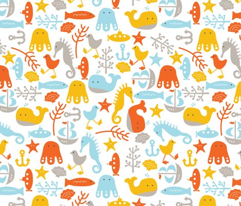 Nautical_baby_01_forspoonflower_final_150dpi-01_shop_preview