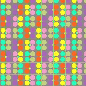 flowerpower_on_stilk_multicolour