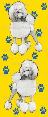 poodlepaws