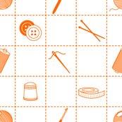 Rrrrrrrrstoff_handarbeit_orange-01_shop_thumb