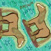 Rrrrrrbrown_pony_shop_thumb