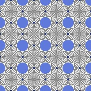 clover.blue