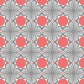 clover.coral