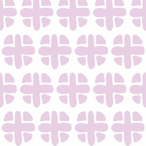 Rrrrrpink_spotty_plus_shop_preview