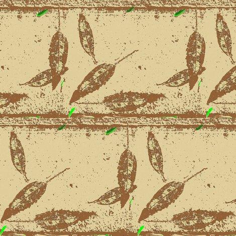 Rrrspoon-concrete-leaves7_shop_preview