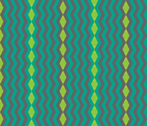 Rrrurban_stripe_print_shop_preview
