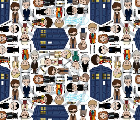 Dr_who_white_update_shop_preview