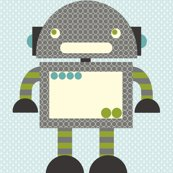 Rrobotsticker_shop_thumb