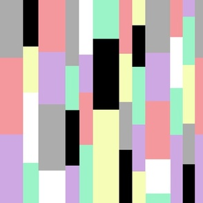 neonfabric