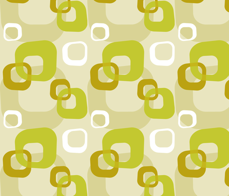 Unsalted fabric by kittenstitches on Spoonflower - custom fabric