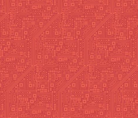 Rrrobot_circut_red_shop_preview
