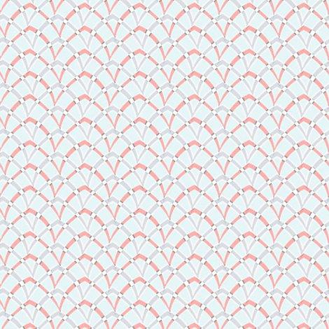 Rrrdoublearch_06_coolcolors_shop_preview