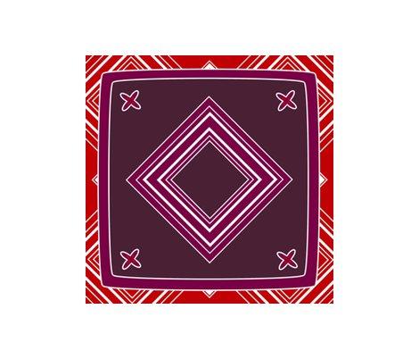 Rhanky_5_purple_fleur__shop_preview