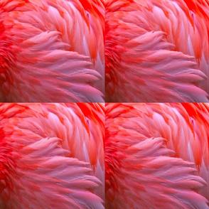 flamingo_fabric_1