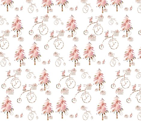 Rrrcat_shabby_chic_tricycles_shop_preview