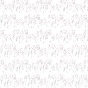Botanicals 2012