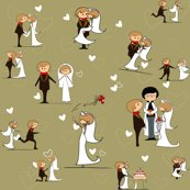 Ryou_may_now_kiss_the_bride_starfish_shop_thumb