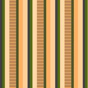 November Stripe