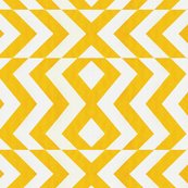 Rgolden-chevron3_shop_thumb